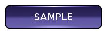 File-Create-WebPageThemes-wwwBytesAndPixelsCom-GlossyButton02-ex--buttonWidth-200