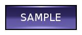 File-Create-WebPageThemes-wwwBytesAndPixelsCom-GlossyButton02-ex--cornerRadius-0