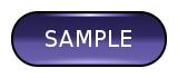 File-Create-WebPageThemes-wwwBytesAndPixelsCom-GlossyButton02-ex--cornerRadius-24
