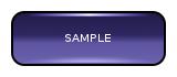 File-Create-WebPageThemes-wwwBytesAndPixelsCom-GlossyButton02-ex--textSize-10