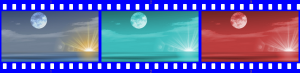 gimp-filters-combine-film-ex--FilmColor-blue