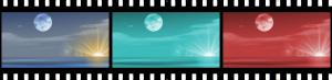 gimp-filters-combine-film-ex--HoleOffset-0