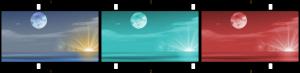 gimp-filters-combine-film-ex--HoleSpacing-1