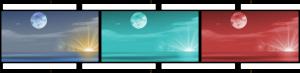 gimp-filters-combine-film-ex--HoleWidth-1