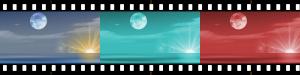 gimp-filters-combine-film-ex--ImageSpacing-1