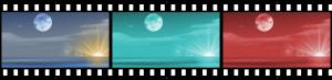 gimp-filters-combine-film-ex--NumberHeight-025