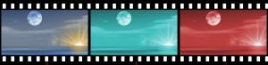 gimp-filters-combine-film-ex--StartIndex-15--Color-red--bottom
