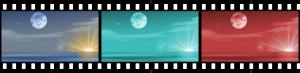 gimp-filters-combine-film-ex-default