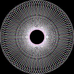 gimp-filters-render-Spyrogimp-ex--ColorMethod-nokogiri--Gradient-PastelRainbow