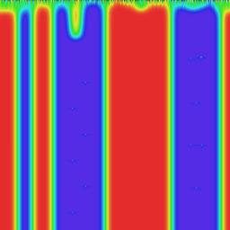 gimp-filters-render-cml-explorer-ex--DiffusionDist-10