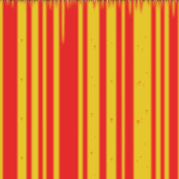 gimp-filters-render-cml-explorer-ex--RangeHigh-02