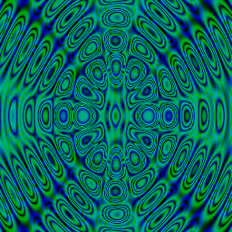 gimp-filters-render-diffraction-ex--Contours-red0-green10-blue10