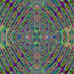 gimp-filters-render-diffraction-ex--Contours-red10-green10-blue10