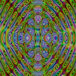 gimp-filters-render-diffraction-ex--Contours-red10-green10