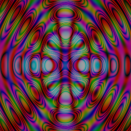 gimp-filters-render-diffraction-ex--Contours-red10