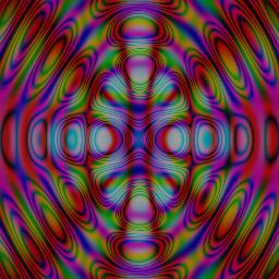 gimp-filters-render-diffraction-ex--Contours-red10