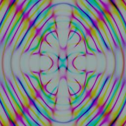 gimp-filters-render-diffraction-ex--OtherOptions-brightness1