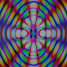 gimp-filters-render-diffraction-ex--OtherOptions-sanran100