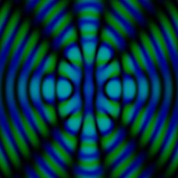 gimp-filters-render-diffraction-ex--SharpEdges-red0