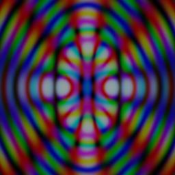gimp-filters-render-diffraction-ex--default