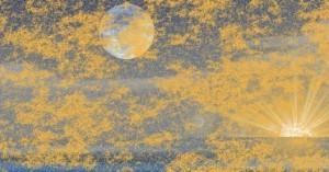gimp-filters-render-foggify-ex--Turbulence-10