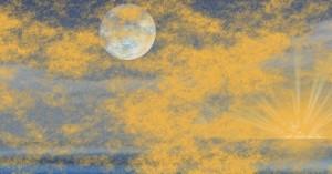 gimp-filters-render-foggify-ex--Turbulence-5