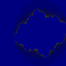 gimp-filters-render-fractalexplorer-ex-Lambda