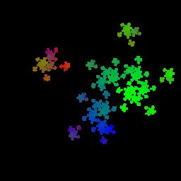 gimp-filters-render-ifsfractal-ex--Spatial--Color