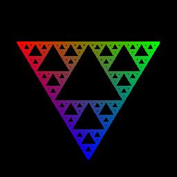 gimp-filters-render-ifsfractal-ex--color