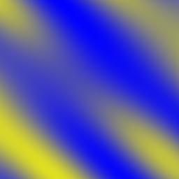 gimp-filters-render-sinus-ex--ForceTiling-false