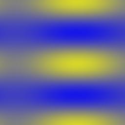 gimp-filters-render-sinus-ex--Ideal