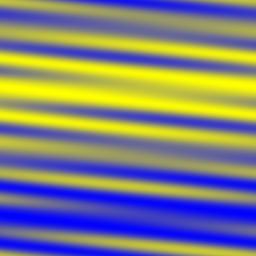 gimp-filters-render-sinus-ex--Yscale100