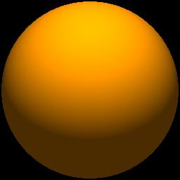 gimp-filters-render-spheredesigner-ex--Texture-color-orange--light1-PositionX-0--light2-PositionX-0--light2-color-black