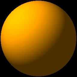 gimp-filters-render-spheredesigner-ex--Texture-color-orange--light2-color-black