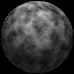gimp-filters-render-spheredesigner-ex--Texture-noise--light1-PositionX-0--light2-PositionX-0--light2-color-black