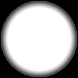 gimp-filters-render-spheredesigner-ex--light1-PositionXY-0--light2-PositionXY-0--light2-color-black