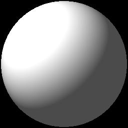 gimp-filters-render-spheredesigner-ex--light2-color-black