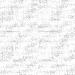 gimp-tutorial-canvasBackground-ex