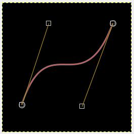 gimp-tutorial-dynamicsPathStroke-ex-2