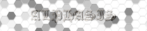 gimp-tutorial-hexagonBackground-header