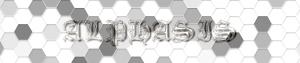 gimp-tutorial-hexagonBackground-header