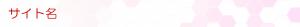 gimp-tutorial-hexagonBackground-webHeader970x90
