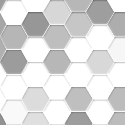 gimp-tutorial-hexagonFutureBackground-ex-1