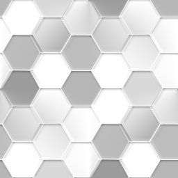 gimp-tutorial-hexagonFutureBackground-ex-2