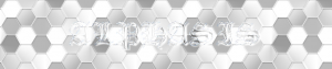 gimp-tutorial-hexagonFutureBackground-header