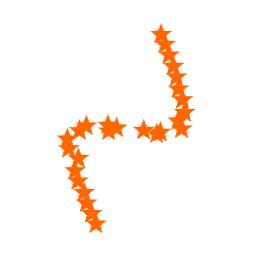 gimp-dynamicsEditorDialog-ex-detail-Jitter-1