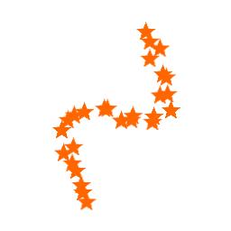 gimp-dynamicsEditorDialog-ex-detail-Jitter-2