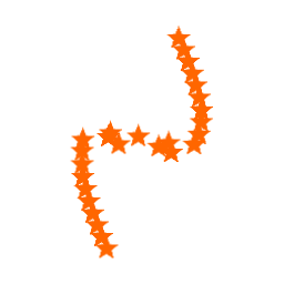 gimp-dynamicsEditorDialog-ex-detail-Jitter-3