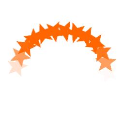 gimp-window-dockabledialogs-dynamics-dialog-BasicSimple-ex