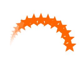 gimp-window-dockabledialogs-dynamics-dialog-FadeTapering-ex